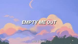 Empty Me Out [Sub Esp]    Liz Vice  #LizVice  #Christianmusic