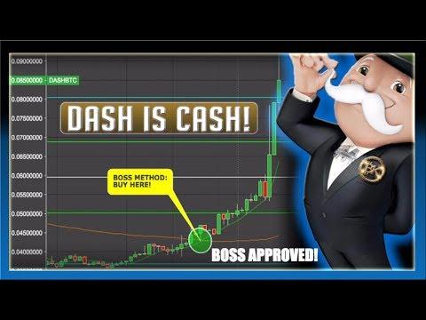 LIVE CRYPTO TRADING ⚡ DASH OMG⚡  Bitcoin Price Prediction 5656 USD | NOV 12 How To Earn Free Bitcoin