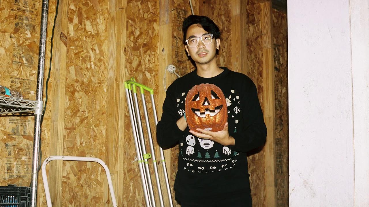 Sweater Beats Kamau Hey Ya Youtube