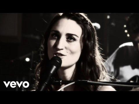 Sara Bareilles - King Of Anything (Live At...