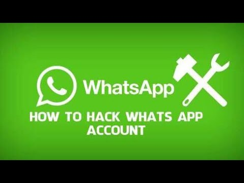 whatsapp hacken jailbreak