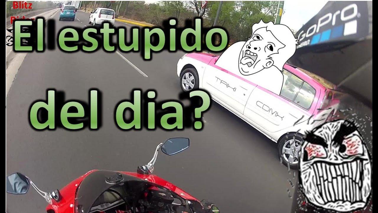 BCHCS [DIA] 「LO OK」 MV Reaction》[Español] - Otro Estúpido