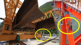 China's Incredible Super Mega Infrastructure Projects And Innovation