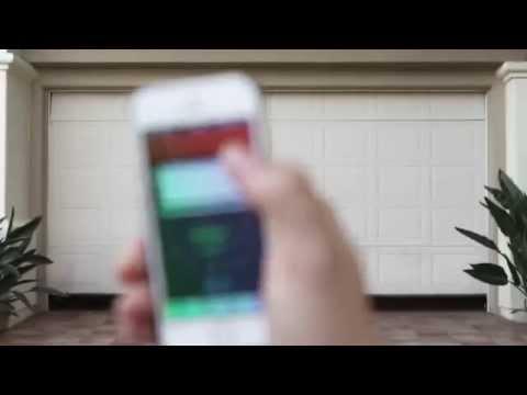garage door remote appGarage Door Remote Open Sesame  Android Apps on Google Play