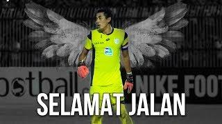 Download Video 4 Pemain Bola Indonesia yang Meninggal Saat Pertandingan MP3 3GP MP4