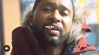 AMP & 187Wuda - Bad Habbits (official video)