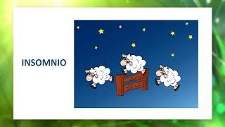 Alianza Acuario Tv. - Clínica Somer, conferencia Trastornos del Sueño