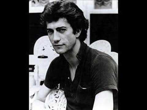 Brian Protheroe  Scobo Queen 1975