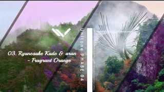 Unitone - PHASE: 04