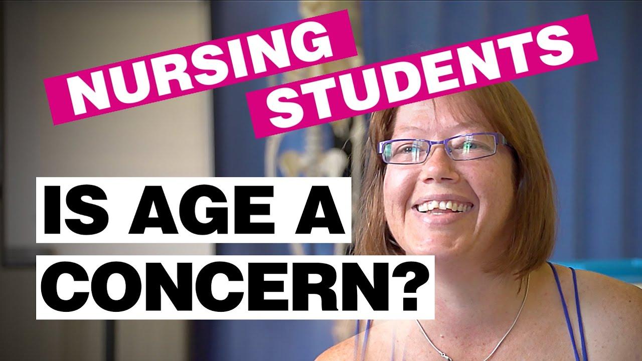 mature-nursing-student-black-cock-fucking-asian-pussy