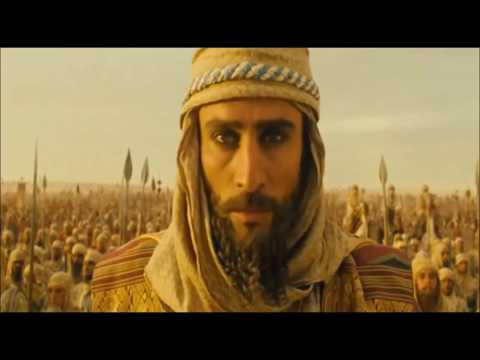 Alejandro Magno 1117