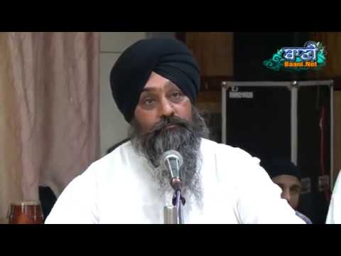 Bhai-Jasbir-Singh-Ji-Bira-Delhi-Wale-At-E-O-K-Garhi-On-14-July-2018
