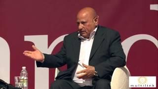 èStoria 2013: Il bandito di Orgosolo - Graziano Mesina