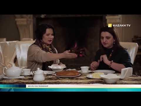 Как живут армяне в Казахстане?