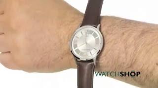 emporio armani men s watch ar2463
