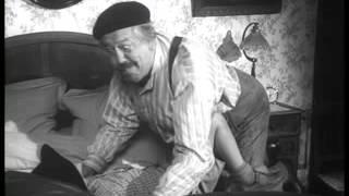 Bande-annonce Le Vieil Homme et l'Enfant