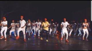 Download Deplick Pomba Nuance - KABONGO #Générique  [ CLIP OFFICIEL ] MP3 song and Music Video