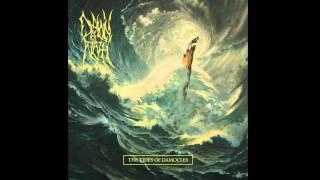 Dawn of Azazel-7-Progeny of Pain