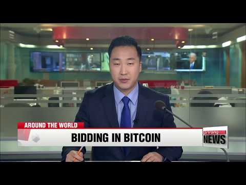 Italian auction now accepting Bitcoins from bidders!!
