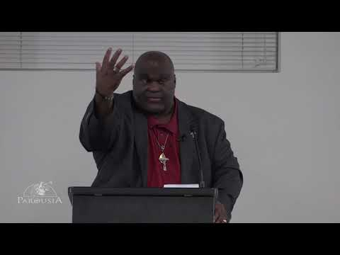 Q & A with Dcn Harold Burke-Sivers: How can we bring Protestants to the love of Our Mother Mary?