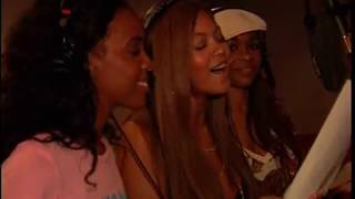 Download Lagu Destiny's Child Recording Stand Up For Love (27.10.2005) mp3