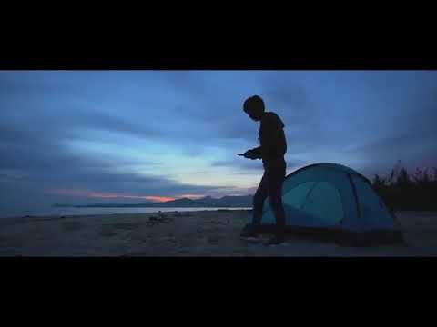 Alffy Rev - Greet Tomorrow (ft Mr. HeadBox & Afifah) Official Music Video