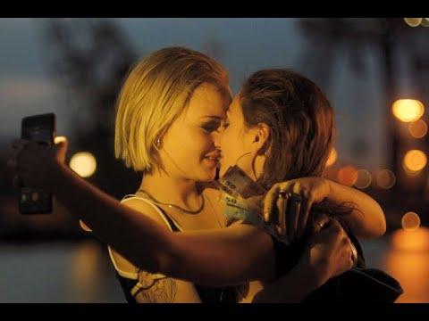 Lesbian movies 2020