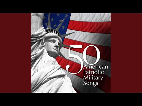 The Star Spangled Banner (The U.S. National Anthem)