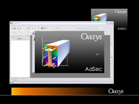 Oasys Piling Software (Oasys Software Webinar)