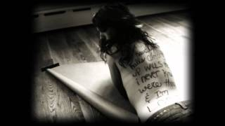 Ingrid Michaelson - Ghost (Official Lyric Video)