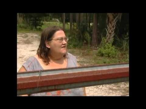 SunCoast Estates (Official Trailer First Cut)