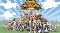 ZooMumba Level 65