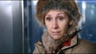 Жизнь и творчество комедийной актрисы Татьяны Ивановой