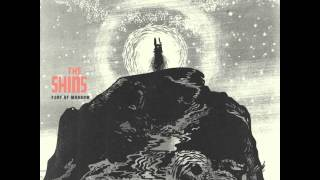 The Shins - Fall of '82