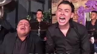 TE PARTO EL ALMA–EL YAKI