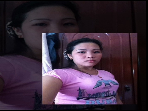 Embassy clears speculations over OFW Jennifer Dalquez convicted of murder in UAE