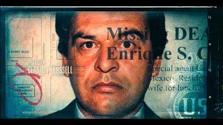 Narcos: Mexico stream 5