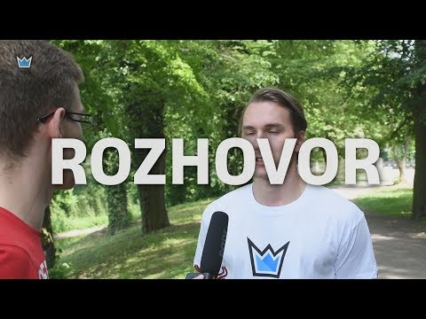 ROZHOVOR: Milan Tomašík, posila Mladé Boleslavi