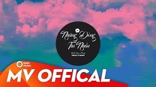Những Dòng Tin Nhắn - Minh Huy x Pinny | Freak D Remix