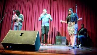 Elani - KooKoo (Acoustic)