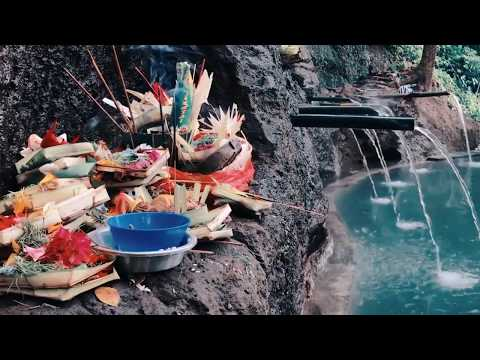 taman-beji-di-desa-crangsari-(-objek-wisata-spiritual-di-desa-carangsari,-petang,-badung,-bali-)