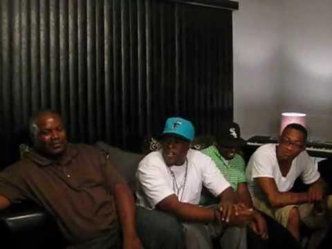 Download Soul Entertainment.wmv