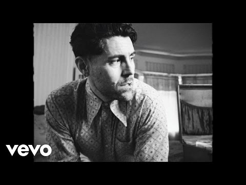 AFI - Hidden Knives (Music Video)