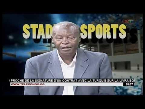 Décryptage avant le Match RDC vs  CONGO du 10 juin 2017