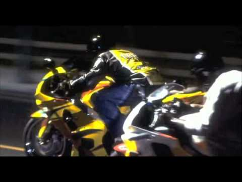 Biker Boyz is listed (or ranked) 17 on the list The Best Terrence Howard Movies