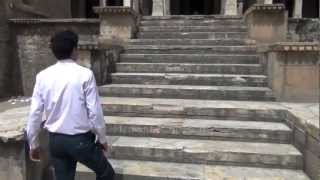 haunted fort of bhangarh - truth revealed