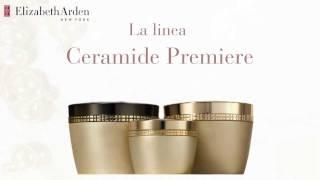 Ceramide Premiere Elizabeth Arden Thumbnail