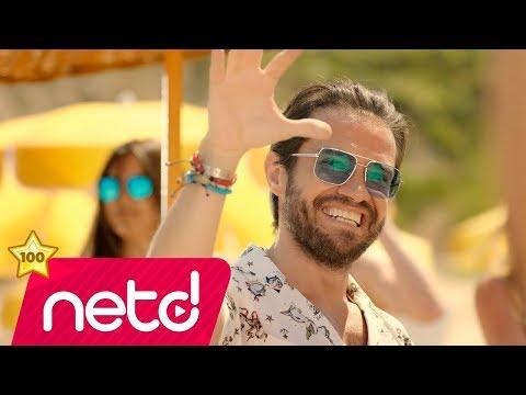 Ozan Doğulu feat. Demet Akalın - Kulüp
