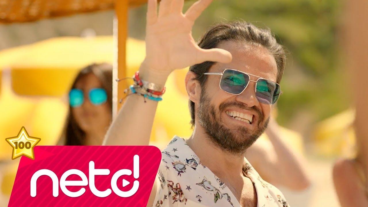 TÜRKÇE POP REMİX ŞARKILAR 2021 🔥 Yeni Şarkılar 2021 Türkçe Pop