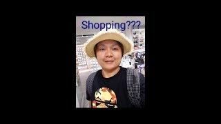 Nag Shopping + Kulitan Bonding | Hearty Lifestyle